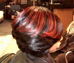 feathered bob hairstyles 2015 10 layered bob hairstyles for black women bob hairstyles 2017