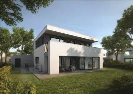 Doppeleinfamilienhaus Kaufen Sulzbach Haus Kaufen Freistehend Doppelhaus Reihenhaus Garten Nah