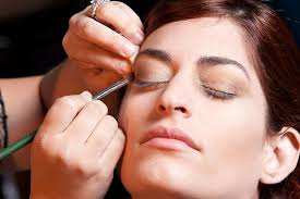 Makeup Classes Orlando Fl Florida Technical College Esthetics Classes Learn More