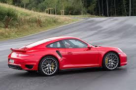 porsche carrera 2015 2014 porsche 911 specs and photos strongauto