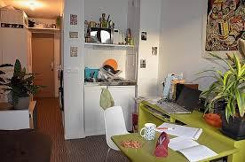 location chambre etudiant chambre inspirational location chambre etudiant location