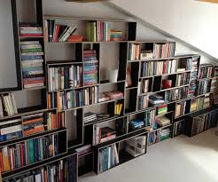 shelves extraordinary modular bookshelf modular bookshelves plans