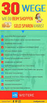 Teek He Kaufen 25 Einzigartige 52 Wochen Geldherausforderung Ideen Auf Pinterest
