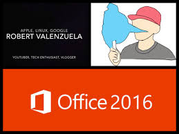 how to get microsoft office 2016 for mac free no torrent youtube