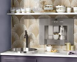 equinox glamour kitchen kohler ideas
