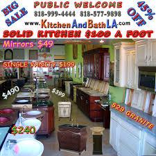 Kitchen Farm Sinks Discount 45 Off Stainlees Steel Sinks Kitchen Bar Vessel Bowl