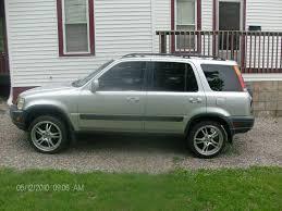 1999 honda crv rims 1999 honda crv 1 100286668 custom import classifieds import