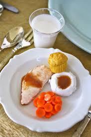 thanksgiving mashed potatoes and gravy 159 best barbie u0026 ken thanksgiving sets images on pinterest