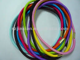 elastic hair ties wholesale elastic hair ties elastic hair bands soft hair tie buy