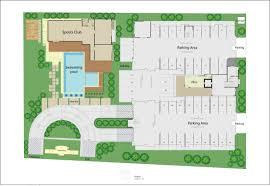 floor plans zircon residence