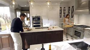 kitchen cabinet doors houston kitchen cabinets houston experts in kitchen and bathroom cabinets