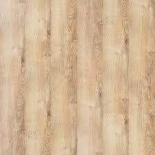 Desert Oak Brushed Dark Brown Quick Step Impressive White Varnished Oak