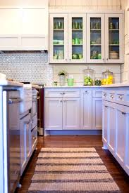 Metal Kitchen Cabinets For Sale by Bathroom Astonishing Home Style Kitchen Cabinets Reproduction