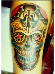 237 best cycling tattoos images on pinterest tattoo designs
