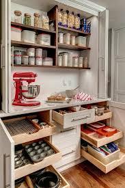 unique kitchen cabinet storage ideas 61 unique kitchen storage ideas easy storage solutions for