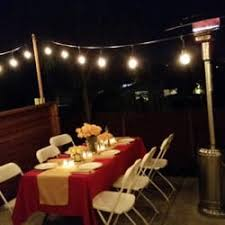party rentals san diego k j party rentals closed 47 reviews party supplies 3205