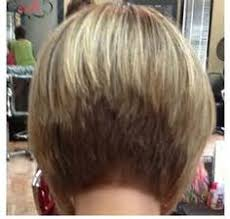 a line shortstack bob hairstyle for women over 50 33 fabulous stacked bob hairstyles for women woman hairstyles bob