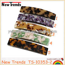 hair accessories wholesale wholesale butterfly hair clip hair accessories made with tortoise