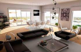 Images Of Contemporary Living Rooms by Living Room Designs With Armchairs