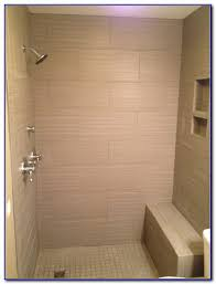 delighted shower tile board ideas bathtub for bathroom ideas