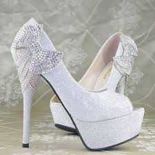 wedding shoes high wedding shoes high heels sheriffjimonline