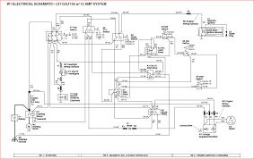 john deere la105 wiring diagram ewiring