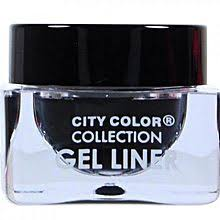 Make Up City Colour buy city color make up at best prices in kenya jumia