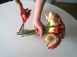 how to make a wedding bouquet wedding ideas easy wedding bouquet photo inspirationsy bridal