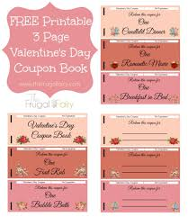 coupon book for boyfriend template apple store student deals 2018
