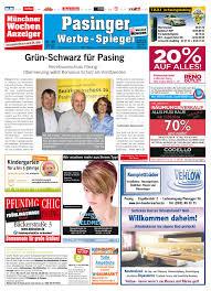 kw 17 2017 by wochenanzeiger medien gmbh issuu
