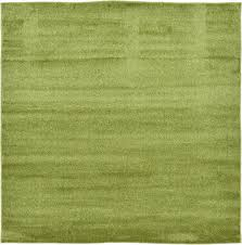 Square Rug 5x5 Square Area Rugs 6 6 Roselawnlutheran