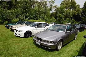 2000 bmw 528i price 2000 bmw 528i pictures history value research