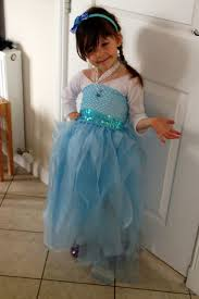 9 best diy elsa dress images on pinterest costumes elsa dress