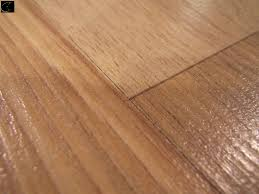 Laminate Flooring Warranty Absolute Auctions U0026 Realty