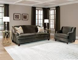 marshfield furniture amelia marshfield furniture