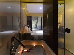 best price on inhouse hotel in taipei reviews