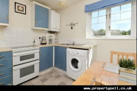 One Bedroom Edinburgh One Bedroom Upper Flat125 Morvenside