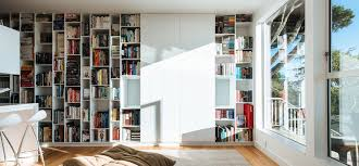 how to soundproof a bedroom a blog about home decoration soundproofing your apartment the myths what you can do