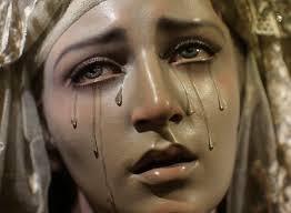 thanksgiving novena 54 day rosary novena u2013 day 3854 day rosary novena day 38 roman