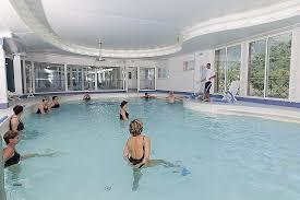 chambre d hote luz st sauveur chambre d hote luz st sauveur unique h tel panoramic et des bains