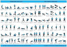 work out plans for men at home work out plan at home six week fall workout program at home fitness