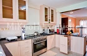 exquisite homes mikooh exquisite ltd exquisite homes smart investment