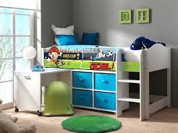 Schreibtisch Mit Regal Ideen Mit Bett Und Schreibtisch Interieur Moebel Design