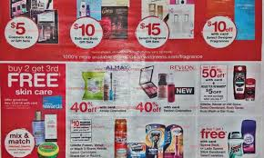 target black friday deals on fragrances walgreens black friday 2016 ad u2014 find the best walgreens black