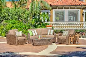 ocean view commercial outdoor furniture at low prices resort