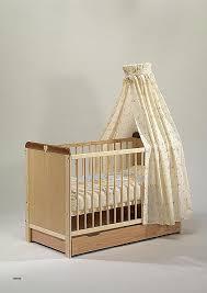 chaise pour chambre bébé chaise haute évolutive en bois lit bébé chambre bebe chambre