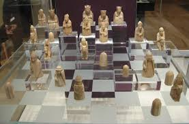 international chess variants and ancient warfare any language at