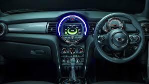 Mini Cooper Interior Mini Cooper Five Door Hatch 2014 Review Carsguide