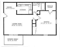 760 square feet one bedroom tippecanoe apartments