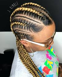 plaited hairstyles for black women unique braids hairstyles for black women braids hairstyles black